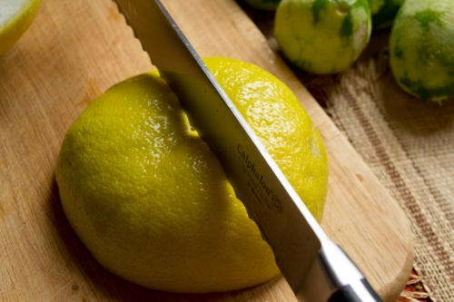 how-to-cut-a-grapefruit-3
