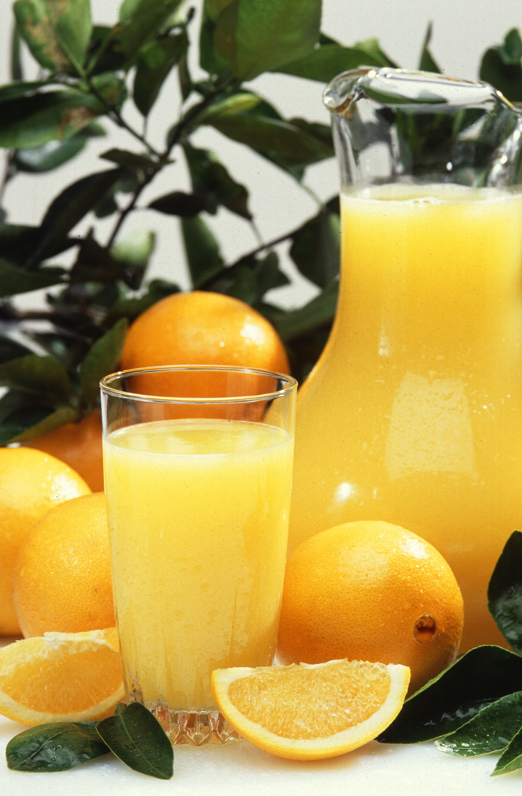 oranges_and_orange_juice